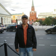 Игорь Симаков on My World.