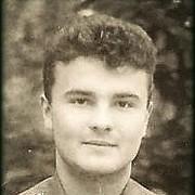 Вадим Болдырев on My World.