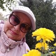 Валентина Яценко on My World.