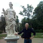 Константин Варлашкин on My World.