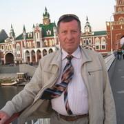 Владимир Селиванов on My World.