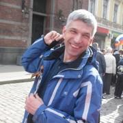 Вячеслав Дырко on My World.
