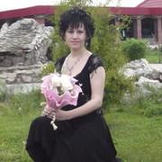 Вера Быкова on My World.
