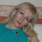 Виктория Полякова КЛ109 on My World.