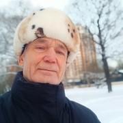 Владимир ГОВОРОВ on My World.