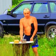 Евгений Вохминцев on My World.