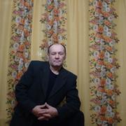 Владимир Вологдин on My World.