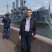 Константин Воронов on My World.