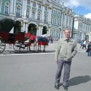 Юрий Савченко on My World.