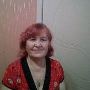 тамара забаева on My World.