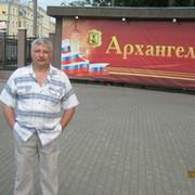 Юрий Зайцев on My World.