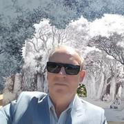 Владимир Зимин on My World.