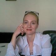 Наталья Квон on My World.