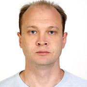 Сергей Зубченко on My World.