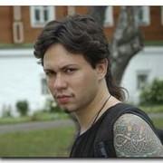 Алексей Пожаров on My World.
