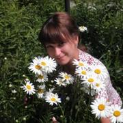 марина николаевна войтенко ангстрем фото эти годы было